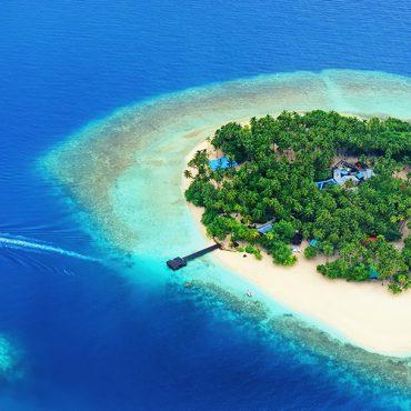 30 lugares para visitar antes que desapareçam
